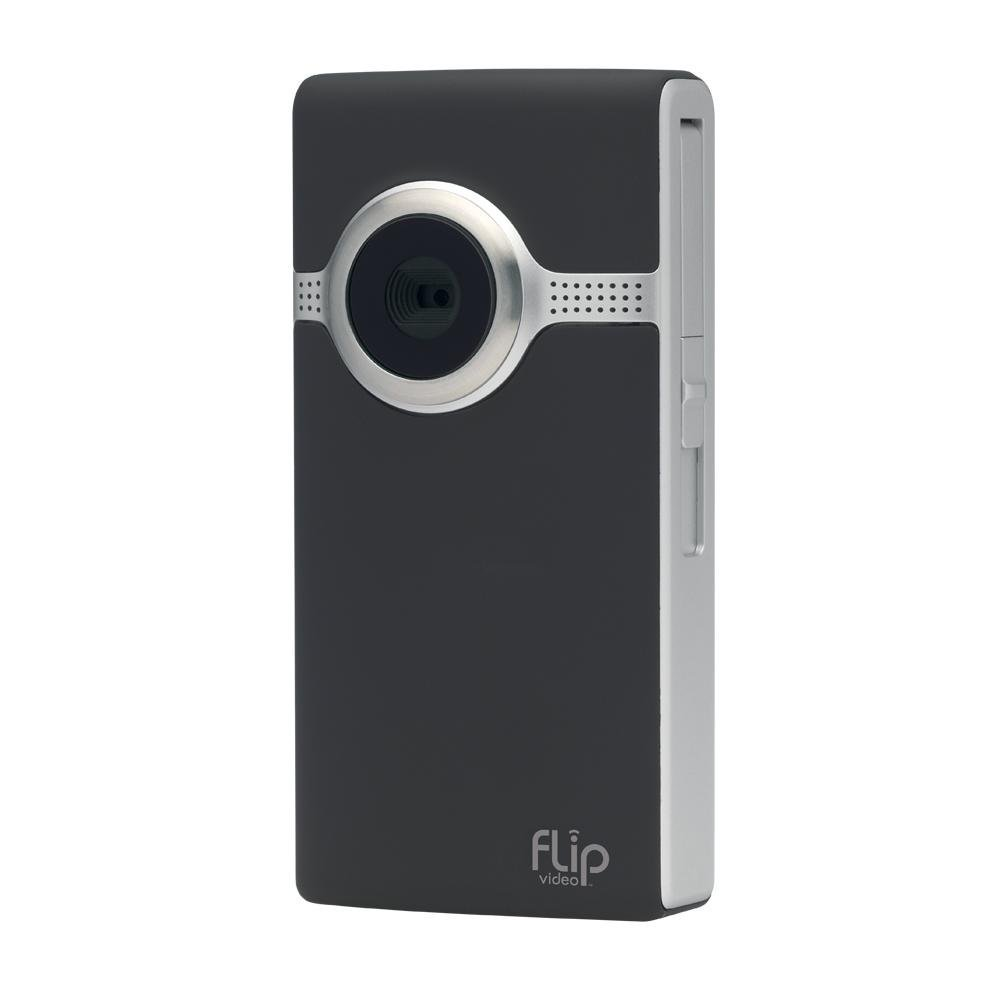 Flipcam HD Video Review