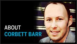 Corbett Barr How To Start A Blog That Matters Bonus