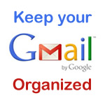 How To Use Gmail Labels And Filters To Keep Your Gmail Inbox Organized