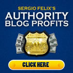 Authority Blog Profits Going Up In Price