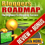 bloggers roadmap bonus review