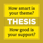 How To Install The Thesis Framework Using Cpanel